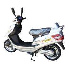 Električni bicikl ZY-EB-16A