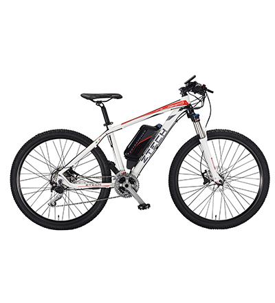 Električni bicikl Aplan ZT-82
