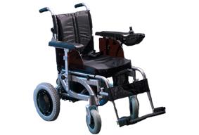 Invalidska kolica XML-08D