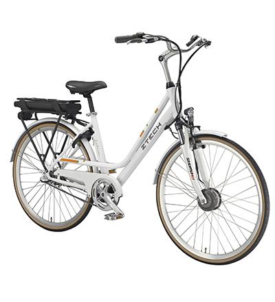 Električni bicikl Letizia ZT-79