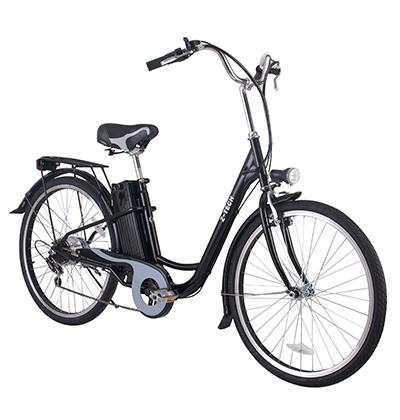 Električni bicikl Classic ZT-11