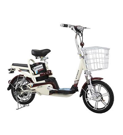 Električni bicikl Sport ZT-05