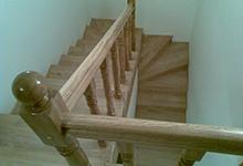 Drvena stolarija, prodaja Bjelovar, cijena Hrvatska
