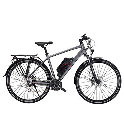Električni bicikl Trek 1.0 ZT-81