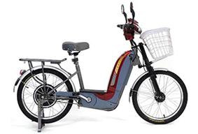 Električni bicikl ZY-EB-08